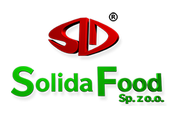 Solida Food